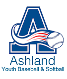 Ashland Youth Baseball & Softball (AYBS)