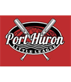 Port Huron Little League