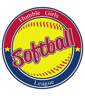 Humble Girls Softball