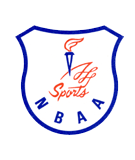 New Berlin Athletic Association