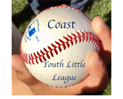 Coast Youth Little League