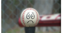 2020 Baseball Season CANCELLED due to Covid-19