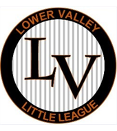 Lower Valley Little League