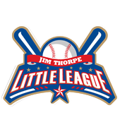 Jim Thorpe Little League