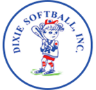 Dixie Softball