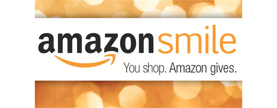 Support SLL via Amazon