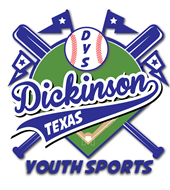 Dickinson Little League