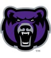 Pasadena Bears Football - TIFI