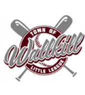 Town of Wallkill Little League