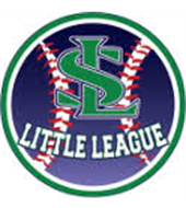Standley Lake Little League