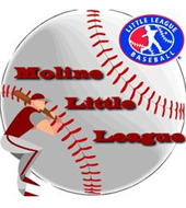 Moline Little League