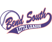 Bend South Little League