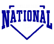 Pinellas Park National Little League