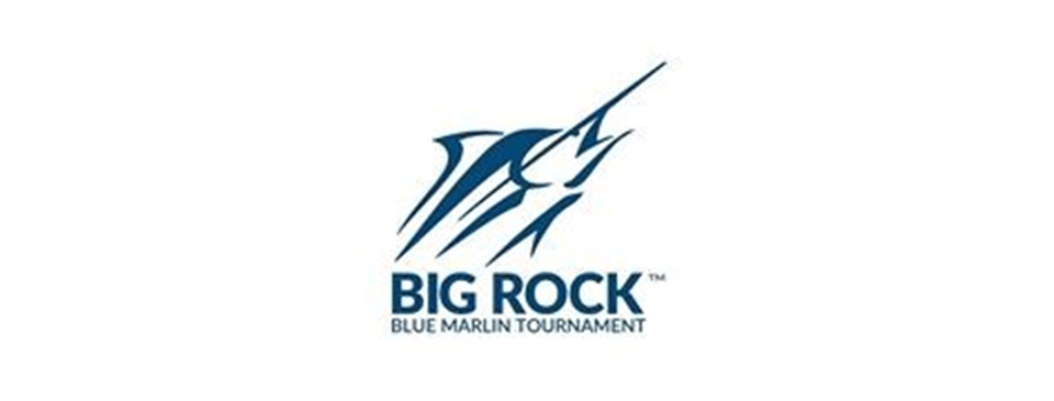 BIG ROCK BLUE MARLIN TOURNAMENT DONATES $150,000 for Field 5 PROJECT !!! THANK YOU BIG ROCK !!