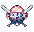 Morehead City Little League