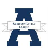 Abingdon Little League