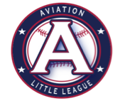 Aviation Little League