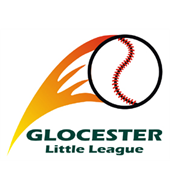 Glocester Little League