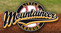 Welcome to the New Mountaineer Little League Site!