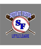 Scituate Foster Little League