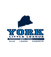 York Little League