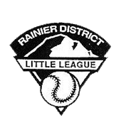 Rainier District Little League