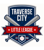 Traverse City Little League