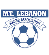 Mt. Lebanon Soccer Association