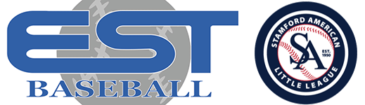 EST Baseball SALL Family Discount- Register by May 1