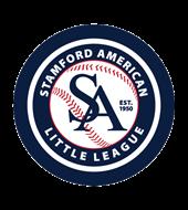 Stamford American Little League