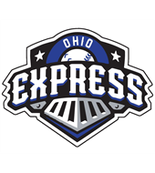 The Ohio Express