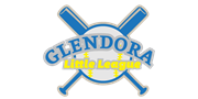 Glendora Little League