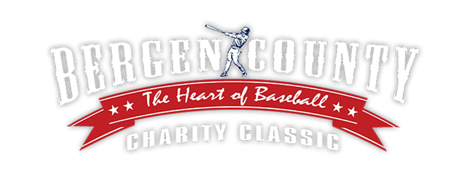 Bergen County Charity Classic
