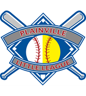 Plainville Little League