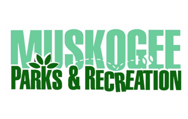 Muskogee Parks & Recreation