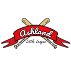 Ashland Oregon Little League