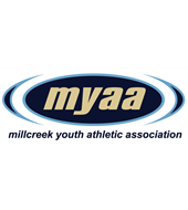 Millcreek Youth Athletic Association