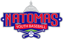 Natomas Youth Baseball
