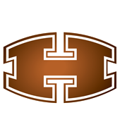 Hutto Youth Football and Cheer Association