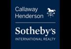 Callaway Henderson