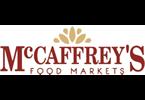 McCaffrey's Supermarkets
