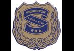 Princeton PBA