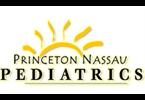 Princeotn Nassau Pediatrics