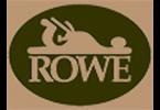 Rowe Carpentry