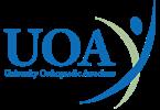University Orthopaedic Associates