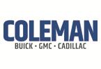 Coleman Buick