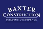 Baxter Construction