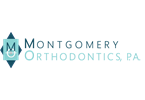 Montgomery Orthodontics