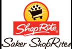 Saker Shop Rite