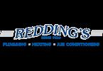 Redding's